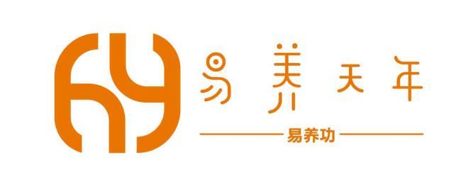 LOGO源文件_副本.jpg